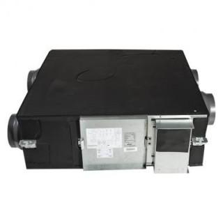 Gree FHBQ-D10-K - приточно-вытяжная установка с рекуператором изображение 2