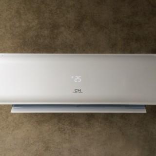 Кондиционер настенный COOPER&HUNTER Nordic Premium CH-S12FTXN-PS (Wi-Fi) изображение 4
