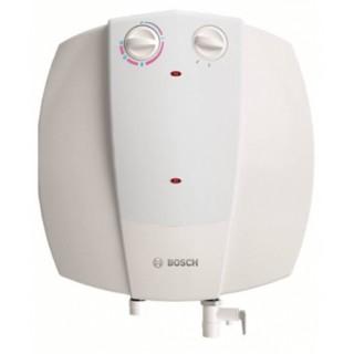 Водонагрівач накопичувальний (бойлер) електричний BOSCH Tronic TR 2000 T 15 B зображення 1