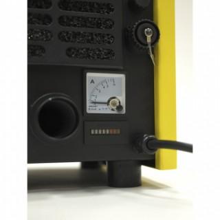 Осушувач повітря TROTEC TTR 300 зображення 6