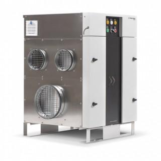 Осушитель воздуха TROTEC TTR 3700 изображение 1