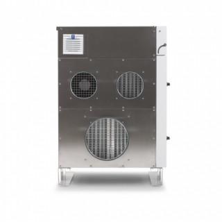 Осушитель воздуха TROTEC TTR 3700 изображение 4