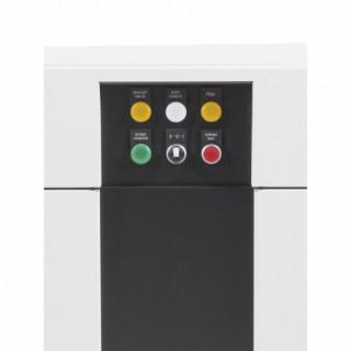 Осушитель воздуха TROTEC TTR 3700 изображение 5