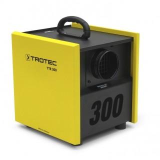 Осушувач повітря TROTEC TTR 300 зображення 1