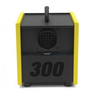 Осушувач повітря TROTEC TTR 300 зображення 2
