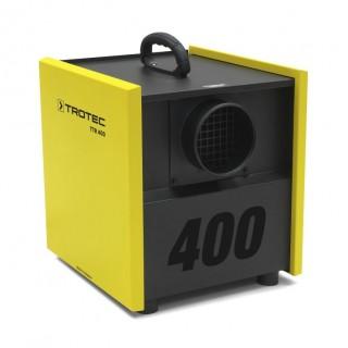 Осушитель воздуха TROTEC TTR 400 изображение 1