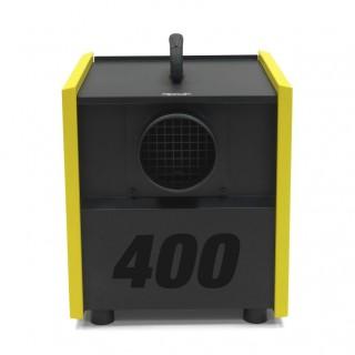Осушитель воздуха TROTEC TTR 400 изображение 2