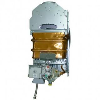 Водонагрівач проточний (колонка) газовий BOSCH Therm 4000 O WR 15-2 B зображення 2