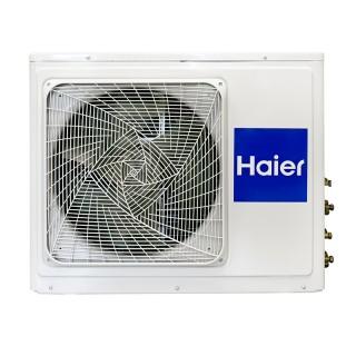 Зовнішній блок кондиціонера Haier 3U70S2SR3FA зображення 1