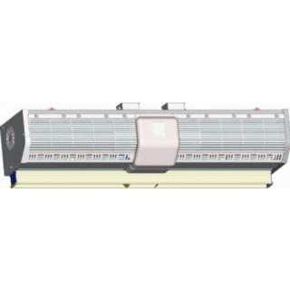 Завеса воздушная электрическая OLEFINI 500 KEH 24 изображение 1