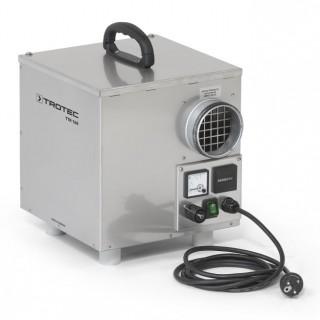 Осушитель воздуха TROTEC TTR 160 изображение 1