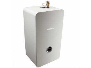 Котел електричний настінний BOSCH Tronic Heat 3000 6 зображення 3