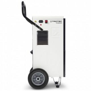 Осушувач повітря мобільний TROTEC TTK 570 ECO зображення 2
