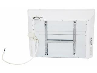 Конвектор (обігрівач) електричний APPLIMO Solo Etroit 1500 W зображення 3