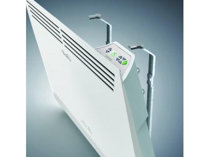Конвектор (обогреватель) электрический BALLU Heat Max BEC/HMЕ-2000 изображение 2