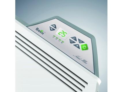 Конвектор (обогреватель) электрический BALLU Heat Max BEC/HMЕ-2000 изображение 3