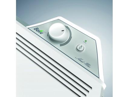 Конвектор (обігрівач) електричний BALLU Heat Max BEC/HMM-1000 зображення 2