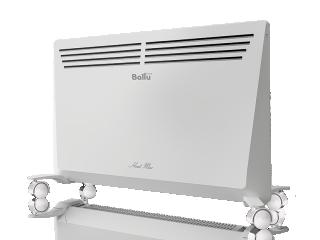 Конвектор (обогреватель) электрический BALLU Heat Max BEC/HMЕ-2000 изображение 1