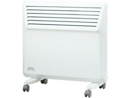 Конвектор (обогреватель) электрический C&H Domestic СH-1000 MC изображение 1