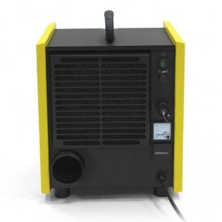 Осушувач повітря TROTEC TTR 300 зображення 3