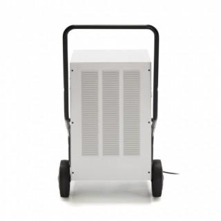 Осушитель воздуха мобильный TROTEC TTK 650 S изображение 4