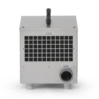 Осушитель воздуха TROTEC TTR 160 изображение 2