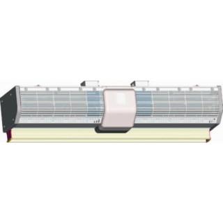 Завеса воздушная электрическая OLEFINI 300 KEH 34 изображение 1