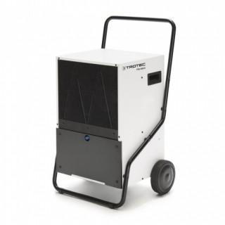 Осушитель воздуха мобильный TROTEC TTK 650 S изображение 3