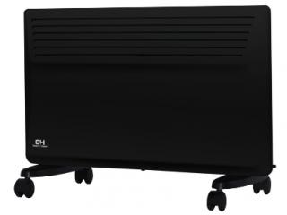 Конвектор (обігрівач) електричний C&H Domestic СH-1500 MD зображення 1