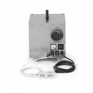Осушитель воздуха TROTEC TTR 160 изображение 3