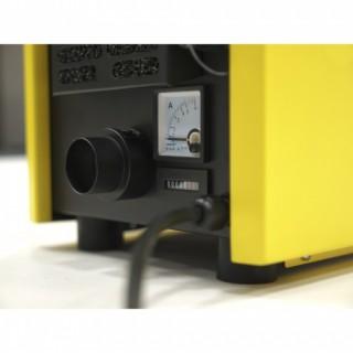 Осушувач повітря TROTEC TTR 300 зображення 4