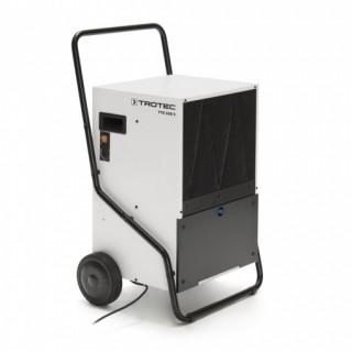 Осушитель воздуха мобильный TROTEC TTK 650 S изображение 1