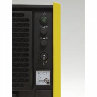 Осушувач повітря TROTEC TTR 300 зображення 5