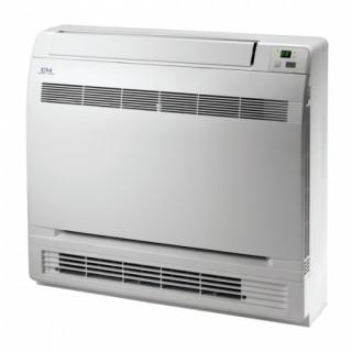 Кондиціонер настінний COOPER&HUNTER Consol Inverter CH-S09FVX (Wi-Fi) зображення 1