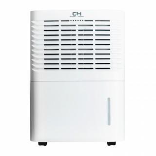 Осушитель воздуха мобильный C&H CH-D014WD5-30LD изображение 1