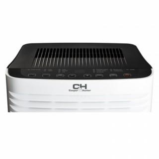 Осушитель воздуха мобильный C&H CH-D014WD5-30LD изображение 4