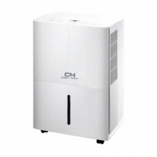 Осушувач повітря мобільний C&H CH-D010WD2-24LD зображення 1
