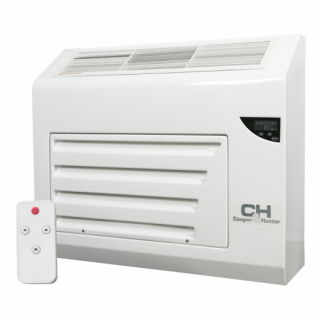 Осушитель воздуха C&H CH-D105WD NEW изображение 1