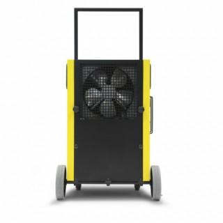 Осушувач повітря мобільний TROTEC TTK 655 S зображення 2