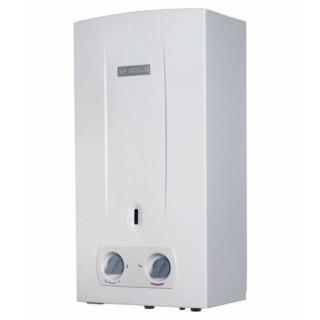 Водонагрівач проточний (колонка) газовий BOSCH Therm 2000 O W 10 KB зображення 1