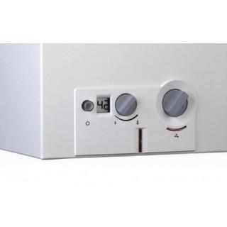 Водонагреватель проточный (колонка) газовый BOSCH Therm 6000 O WRD 10-2 G изображение 2
