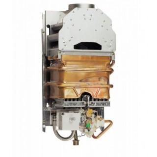 Водонагреватель проточный (колонка) газовый BOSCH Therm 6000 O WRD 10-2 G изображение 3